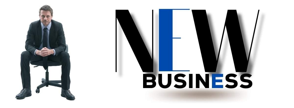 Start a New Business with Chemross Lifesciences